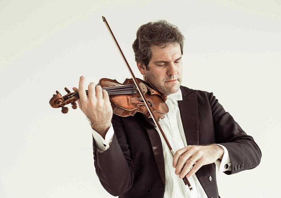 Orquestra Filarmônica de Goiás apresenta concerto gratuito