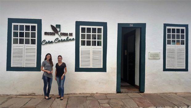 Arquitetas homenageam Cora Coralina na Casa Cor Goiás
