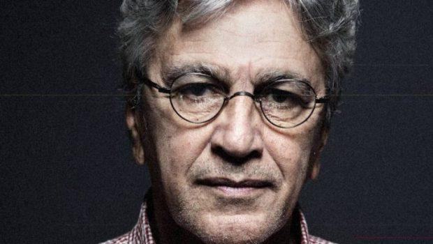 Justiça manda MBL e Alexandre Frota apagar postagens sobre Caetano Veloso e Paula Lavigne