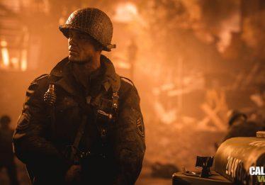 Novo Call of Duty deve abandonar sistema de regeneração