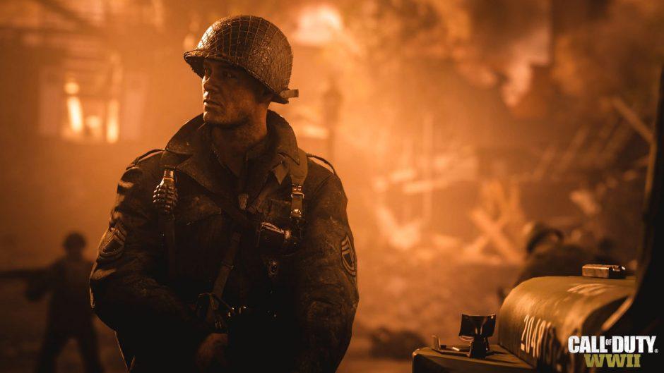 Call of Duty: um homem morre após pegadinha dar errado nos EUA