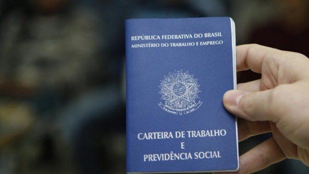 Governo edita MP que muda pontos da reforma trabalhista