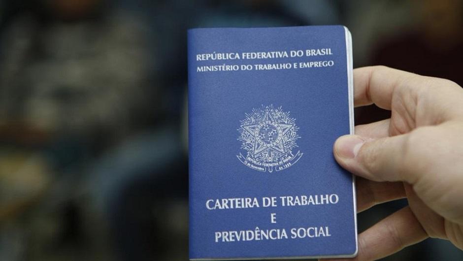 Sine Goiânia oferece 116 vagas de emprego nesta segunda-feira