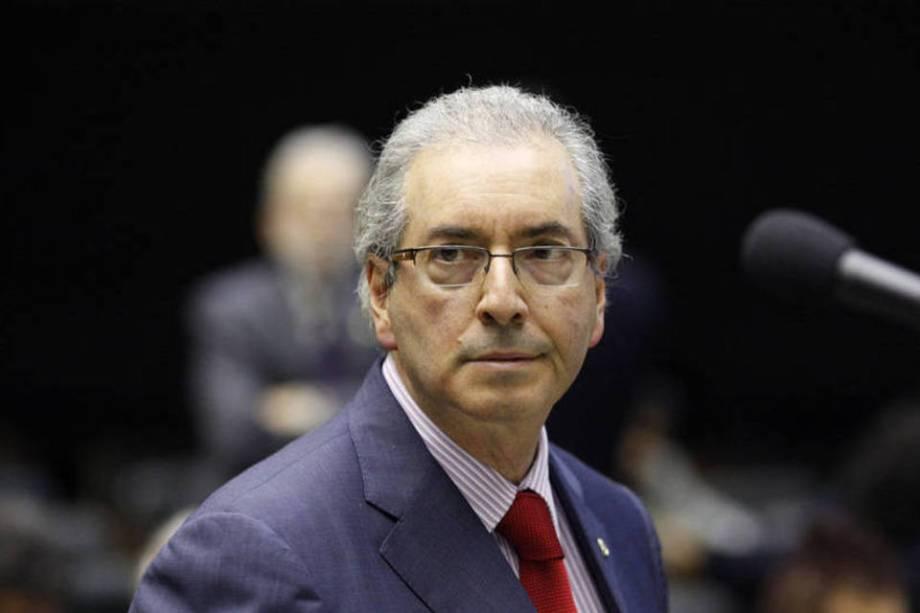 Cunha tem provas sólidas de fatos a serem apresentados em delação, diz colunista
