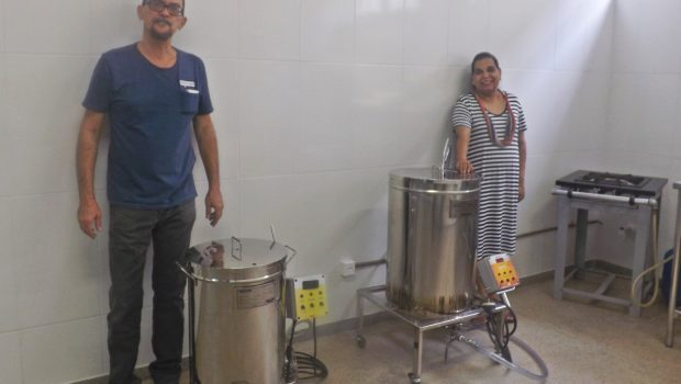 UEG cria Núcleo de Estudos da Cerveja