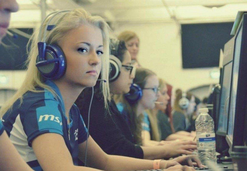 Pelo segundo ano consecutivo, mulheres são maiores consumidores de games no Brasil
