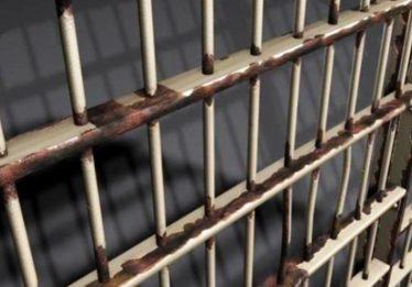 Criação de vagas em cadeias ficou aquém da meta, diz Ministério da Transparência