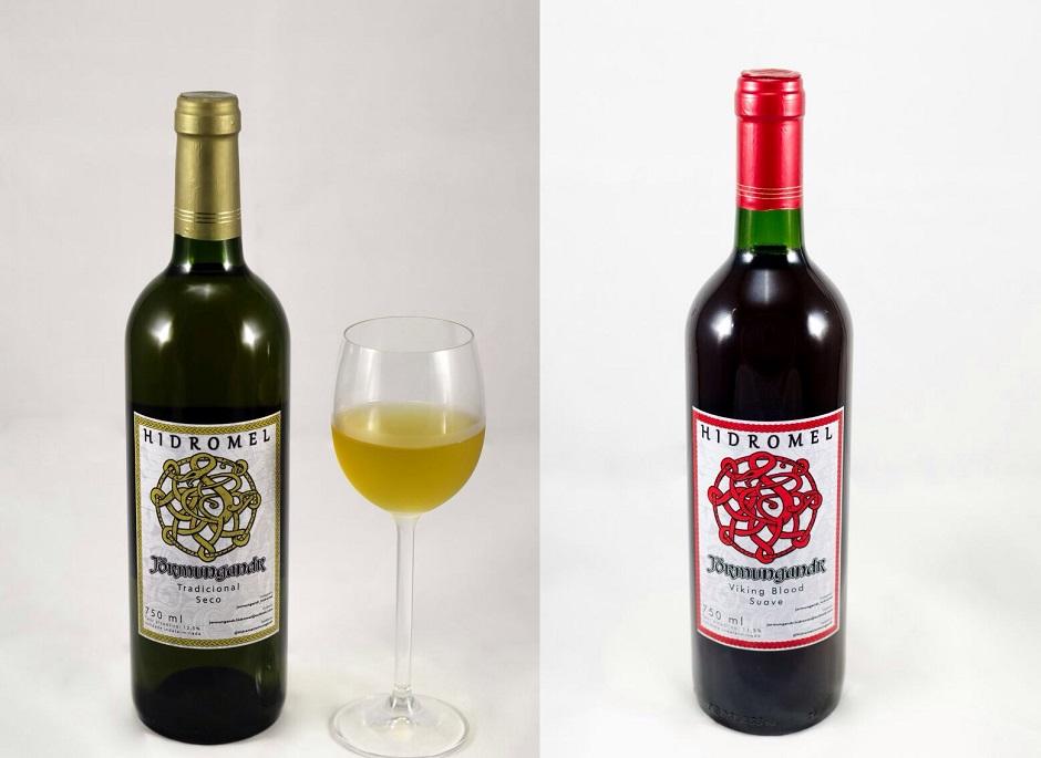 Bebida alcoólica conhecida como a mais antiga do mundo é produzida em Goiânia