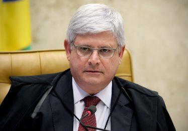 Janot quer delegado da PF exclusivo e de sua confiança no inquérito Temer