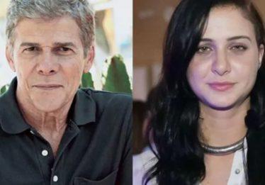 Figurinista da Globo desiste de processo contra José Mayer