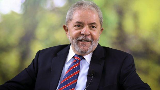Justiça derruba decisão que suspendeu atividades do Instituto Lula