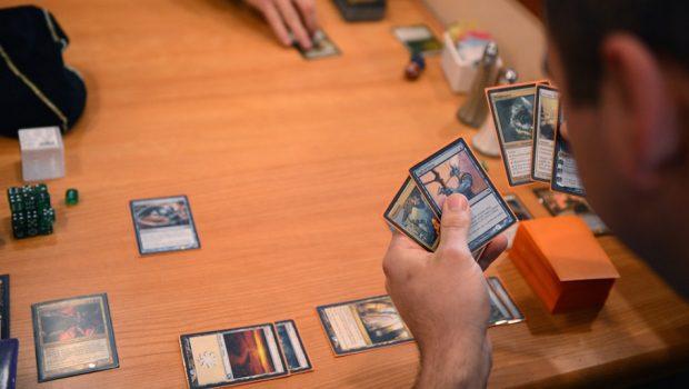 Sesc Universitário realiza Festival de Cosplay e Games