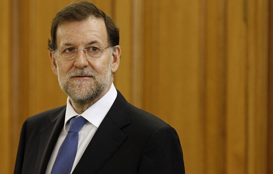 Acordo UE-Mercosul está mais perto do que nunca, diz primeiro-ministro espanhol