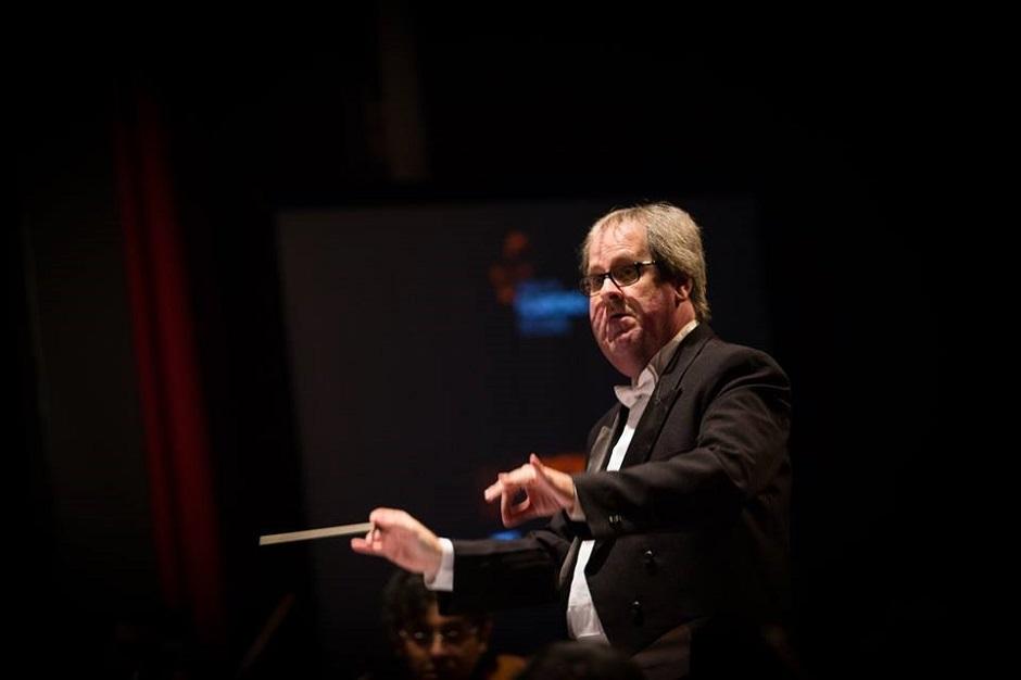 Teatro Goiânia recebe Quinta Clássica da Filarmônica de Goiás