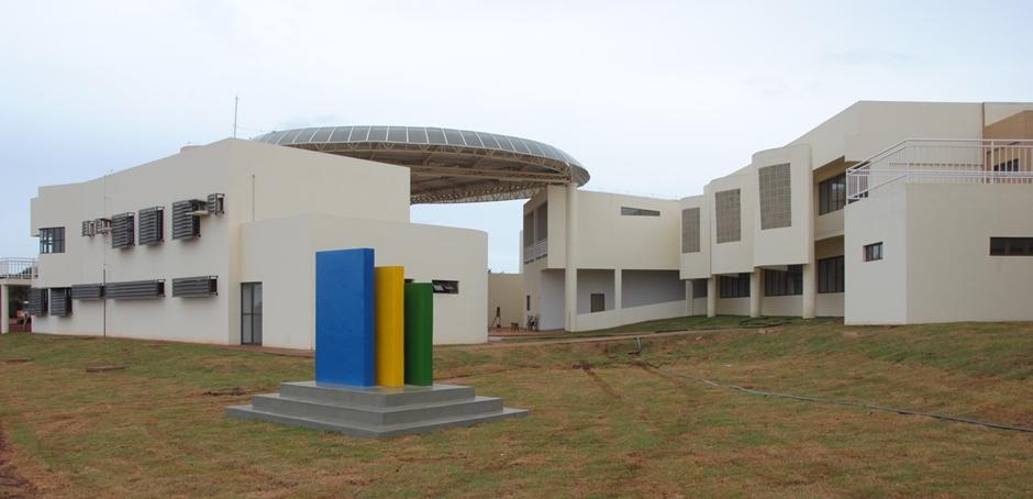 UEG abre curso de Medicina em Itumbiara