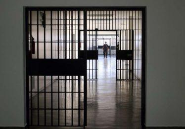 Onze presos fogem da Unidade Prisional de Morrinhos