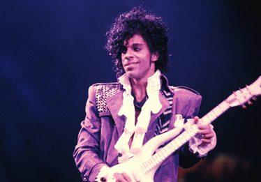 Prince: composições inéditas do cantor serão lançadas em álbum digital exclusivo