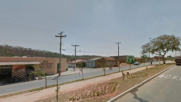 Senador Canedo terá que renomear bairro que tem nome da primeira-dama do Estado