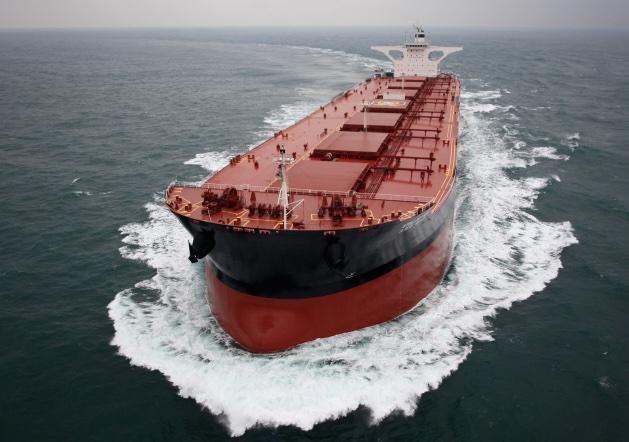 FAB e Marinha do Brasil auxiliam nas buscas a tripulantes de navio desaparecido