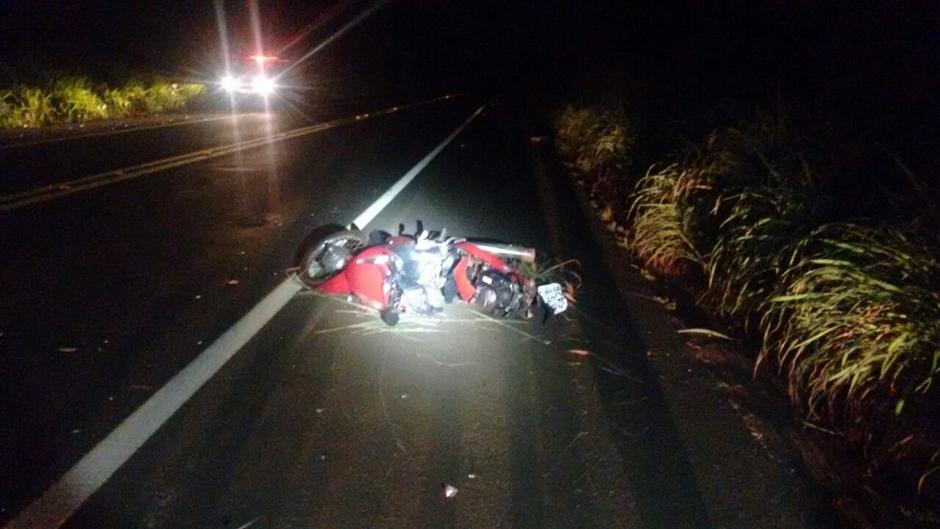 Final de semana é marcado por mortes e irresponsabilidade nas rodovias federais em Goiás