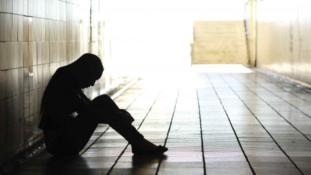 Depressão é tema de campanha do Dia Mundial da Saúde em municípios goianos