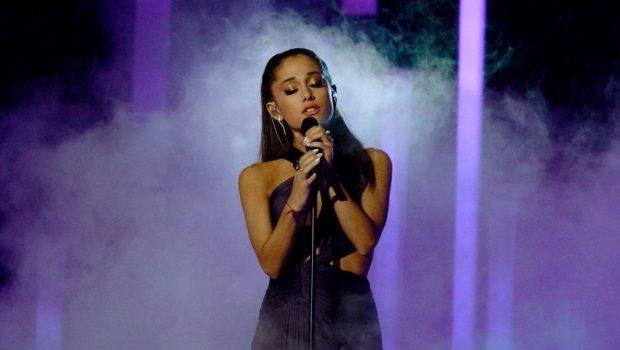 Ariana Grande fará show beneficente em Manchester com Justin Bieber, Miley Cyrus e Coldplay