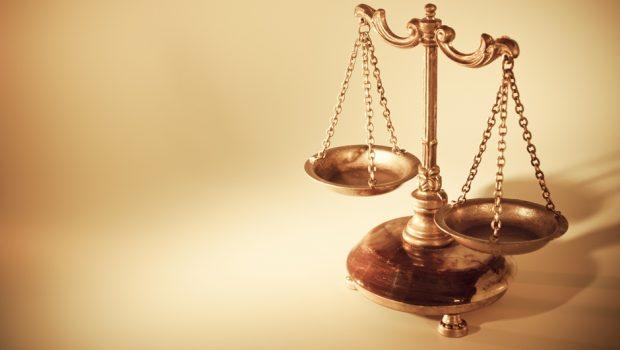 Justiça determina perda do mandato do Prefeito de Acreúna por fraude eleitoral