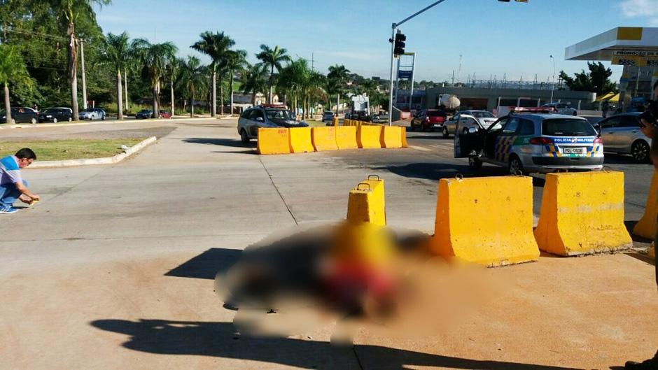 15 mortes em 24 horas – Fim de semana sangrento na Região Metropolitana