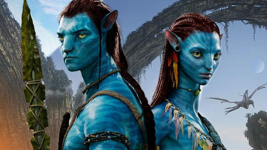 Para Sigourney Weaver, Avatar 2 será um filme incrível