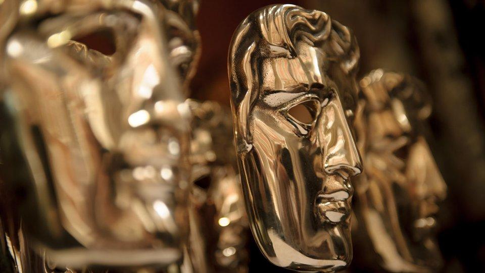 Inside leva quatro prêmios no BAFTA Game Awards