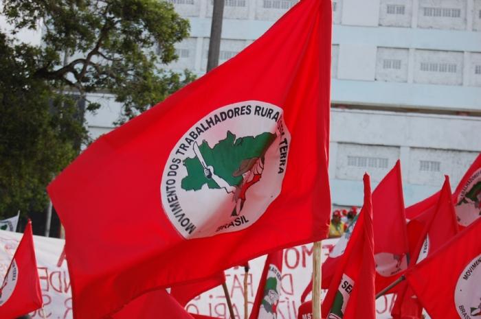 MST ocupa sedes do Incra em pelo menos nove estados