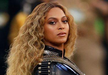 Beyoncé ordena que cerveja em sua homenagem pare de ser produzida