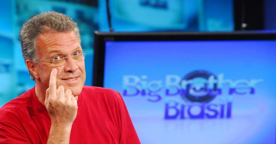 Por quê ainda assistimos ao Big Brother Brasil?