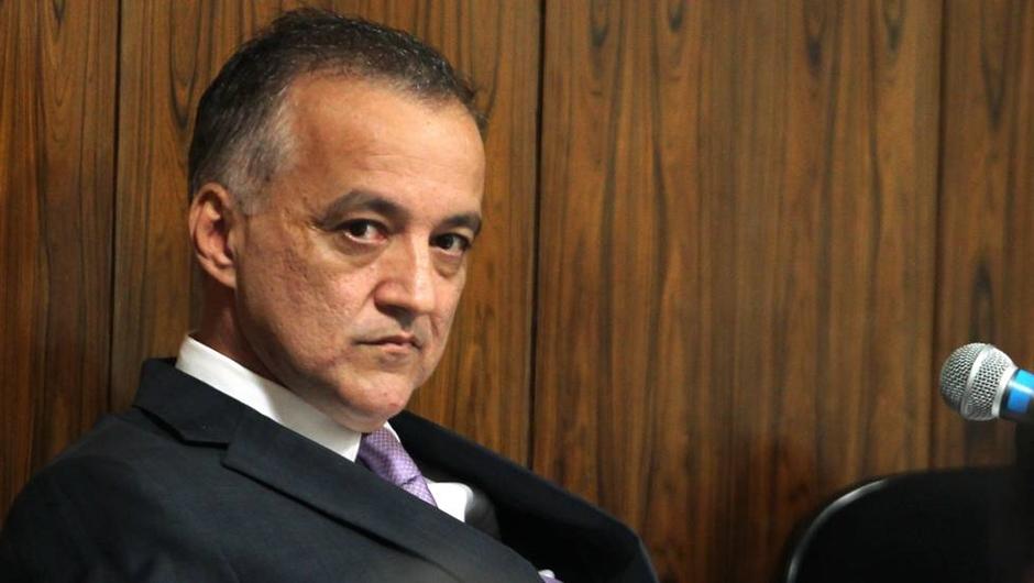 MPF discorda de habeas corpus para Carlinhos Cachoeira e ex-assessor de Cabral