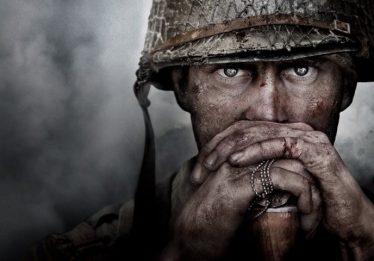 Detalhes de novo Call of Duty podem ter vazados antes da hora