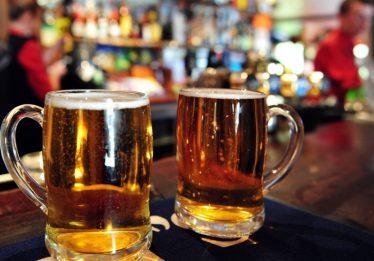 UFG estuda nova destinação para resíduos da indústria de cerveja