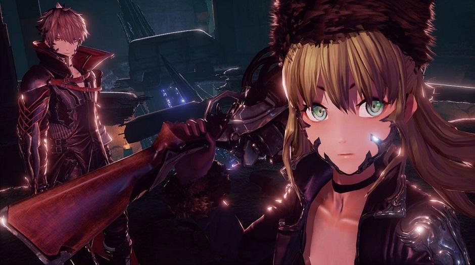 Bandai Namco anuncia novo jogo e não é Dark Souls