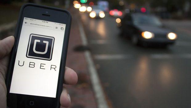 Uber é condenado a pagar R$ 80 mil a motorista por vínculo empregatício