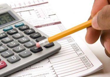 Quase metade dos contribuintes não declarou IR; prazo termina na sexta-feira