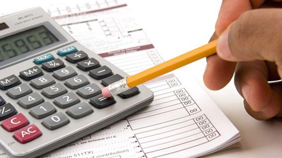 Receita abre consulta a lote residual de restituição do Imposto de Renda na segunda-feira