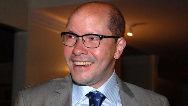 STF libera Demóstenes Torres para concorrer nas eleições deste ano