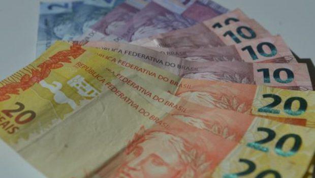 Recessão e Lava Jato elevam risco de inadimplência nos créditos do BNDES