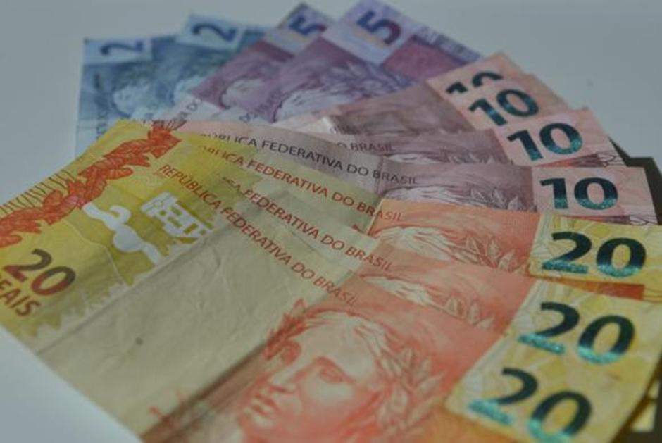 Mercado prevê, pela 1ª vez, inflação abaixo de 3% para 2017