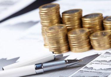 Governo não tem recursos para financiar precatórios, diz ministro
