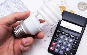 Tarifas de energia sofrem reajuste médio de 18,54% em Goiás