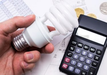 Conta de energia elétrica vai ficar mais cara em Goiás