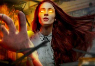 X-Men: próximo filme da franquia focará na Fênix Negra