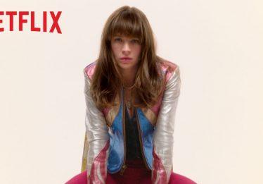 'Girlboss' é cancelada pela Netflix após uma temporada