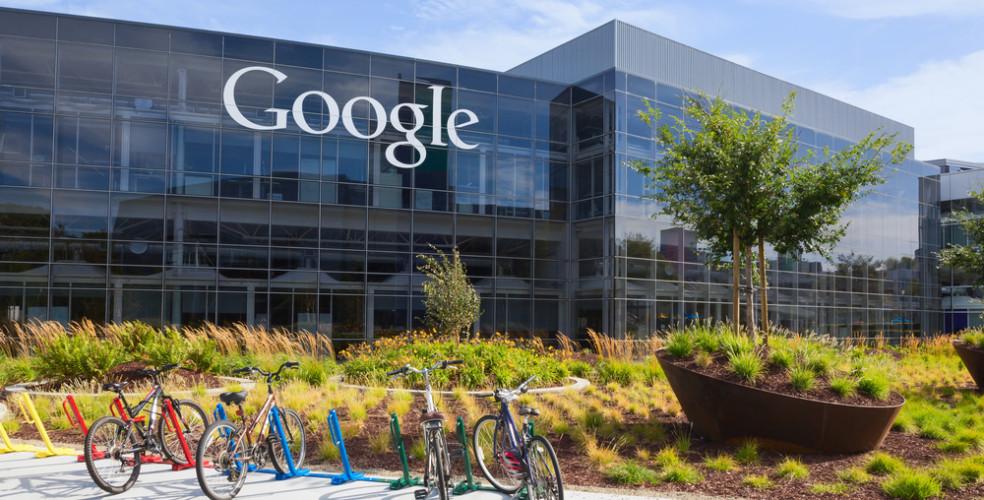 Checagem de notícias do Google já está online