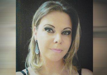 Homem casado mata amante grávida que se negou a fazer aborto